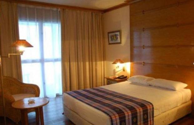фото Sutra Beach Resort изображение №38