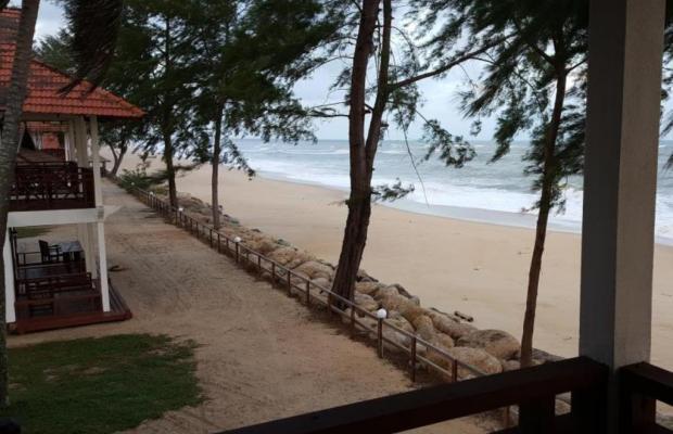фотографии Sutra Beach Resort изображение №32