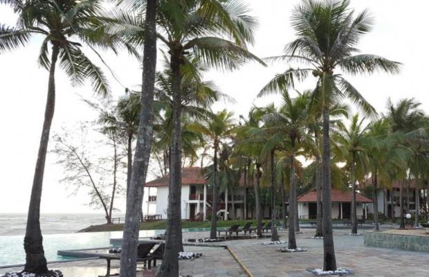 фото отеля Sutra Beach Resort изображение №29