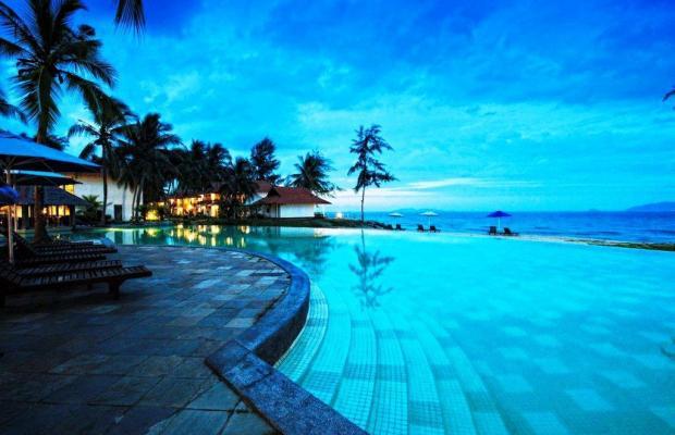 фото Sutra Beach Resort изображение №26