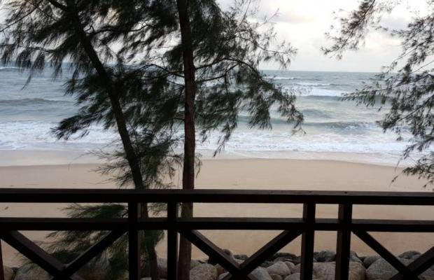 фото Sutra Beach Resort изображение №22