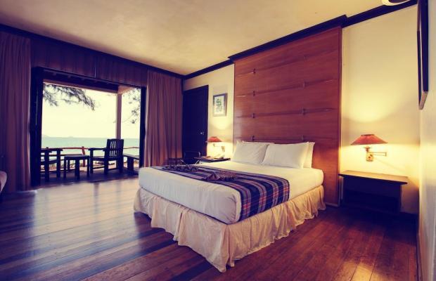 фотографии Sutra Beach Resort изображение №16