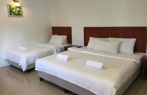 фотографии Xcape Resort Taman Negara (ex. Woodland Resort Taman Negara) изображение №4