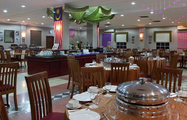 фотографии Seri Malaysia Kulim изображение №12