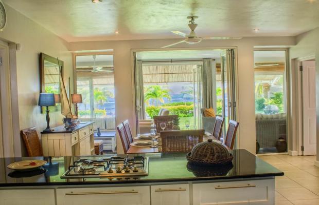 фото отеля White Oaks Villas изображение №13