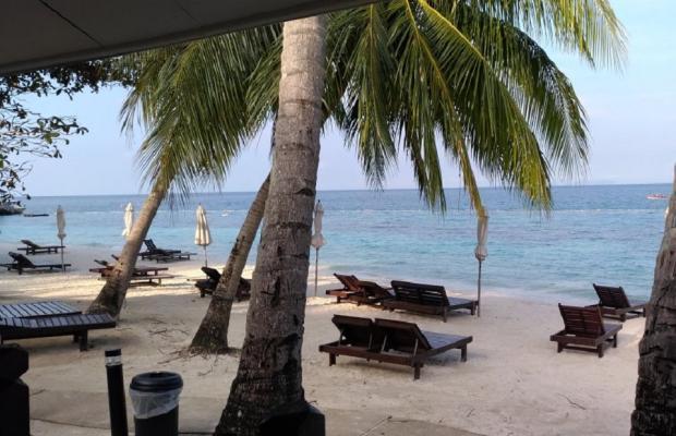 фото Tuna Bay Island Resort изображение №2