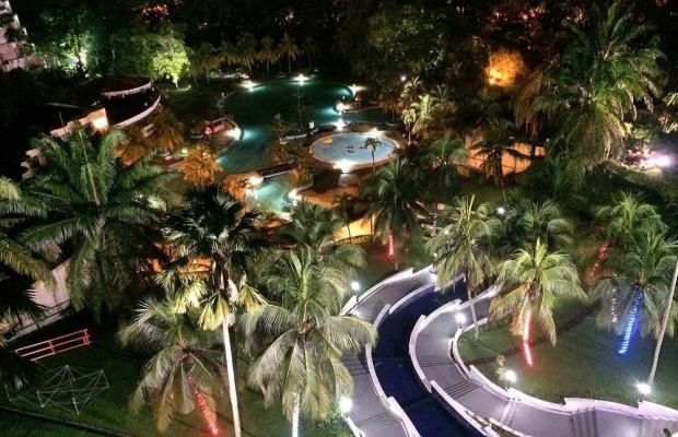 фотографии отеля Allson Klana Resort Seremban изображение №23