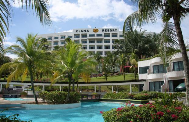 фото отеля Allson Klana Resort Seremban изображение №1