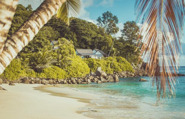 фотографии отеля Carana Beach Hotel изображение №47