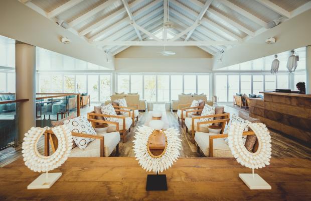 фото Carana Beach Hotel изображение №42
