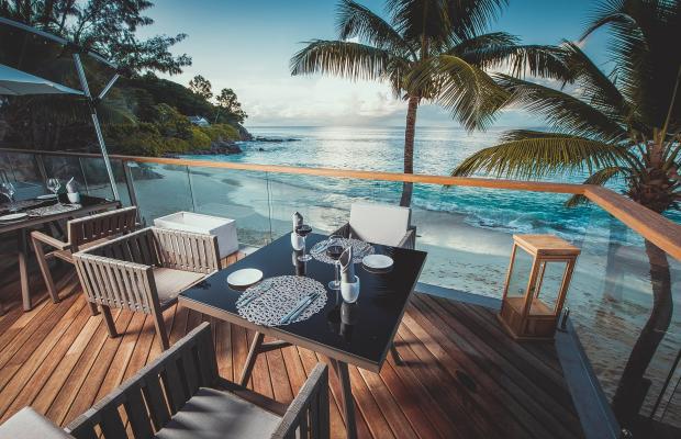 фотографии отеля Carana Beach Hotel изображение №35