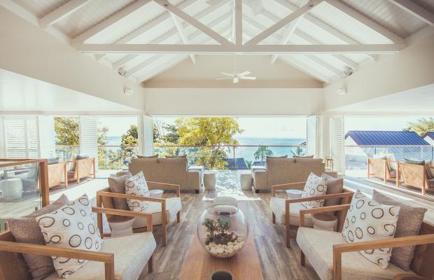 фотографии отеля Carana Beach Hotel изображение №31