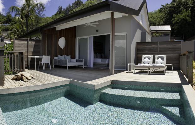 фото отеля Carana Beach Hotel изображение №25