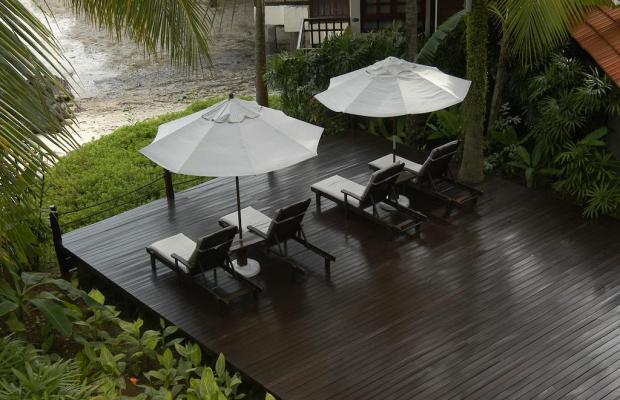 фото отеля Avillion Port Dickson изображение №25