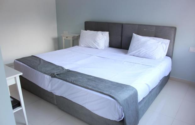 фото Sri Sayang Resort Service Apartment изображение №10
