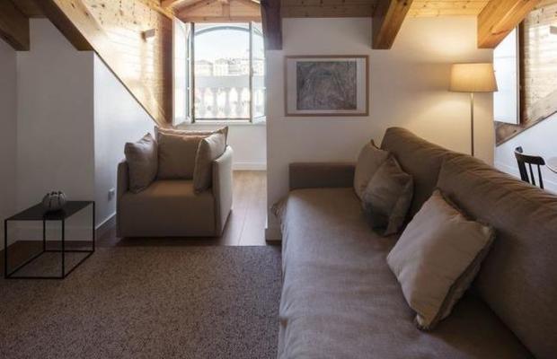 фото отеля Lisbon Serviced Apartments - Baixa Castelo изображение №17