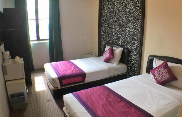 фотографии отеля Rae изображение №11