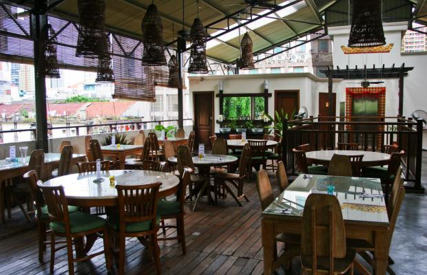 фото Anggun Boutique Hotel изображение №54