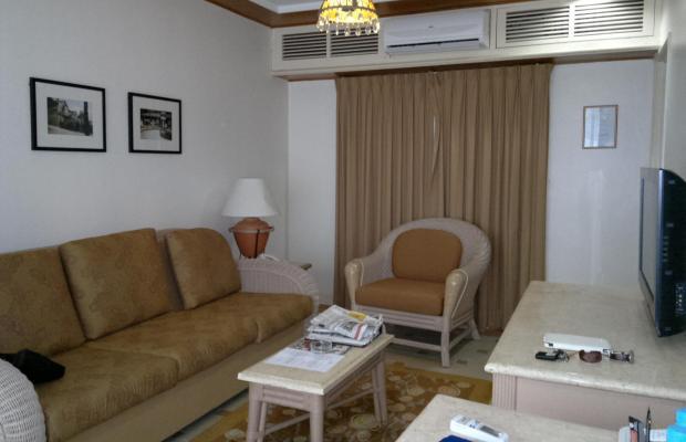 фото Desa Lagoon Resort изображение №10