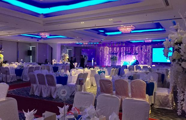 фотографии отеля Armada Petaling Jaya изображение №51