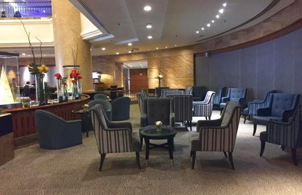 фото отеля Armada Petaling Jaya изображение №25
