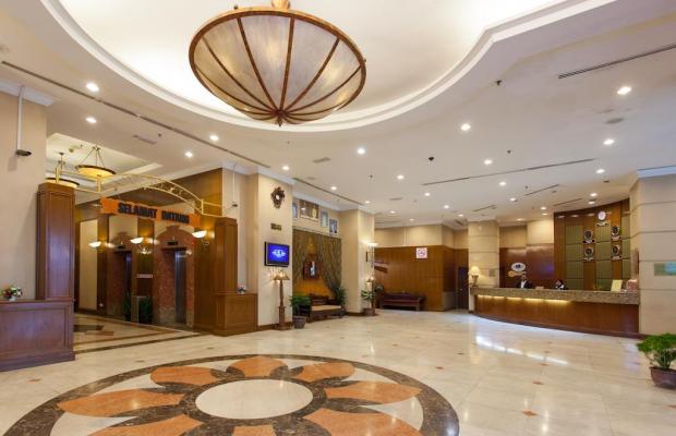 фото Summit Bukit Mertajam изображение №18