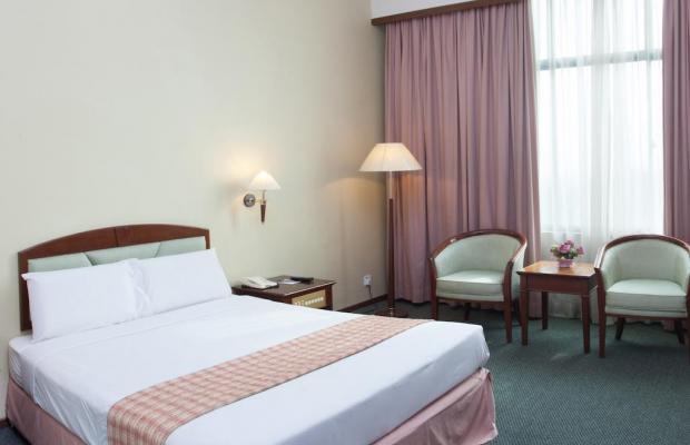 фото отеля Summit Bukit Mertajam изображение №9