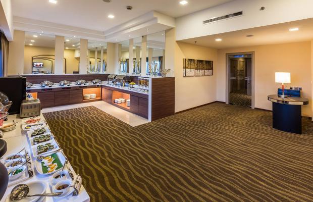фото отеля Sunway Seberang Jaya изображение №25