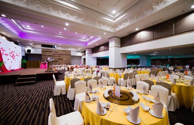 фотографии отеля Sunway Seberang Jaya изображение №11