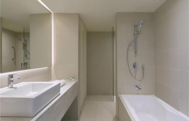 фото отеля Four Points by Sheraton Penang (еx. Tanjut Bungah) изображение №41