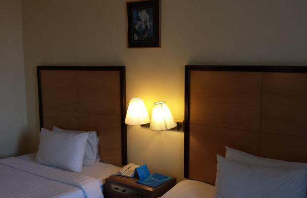 фото отеля Prescott Metro Inn изображение №5