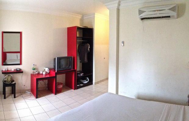 фотографии Replica Inn Bukit Bintang изображение №16