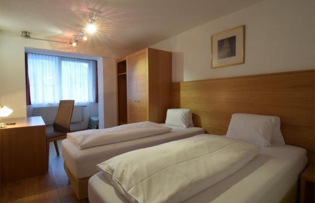 фото Hotel Der Abtenauer (ex. Rother Ochs) изображение №18