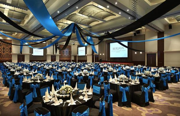 фотографии Berjaya Times Square Suites & Convention Center изображение №24