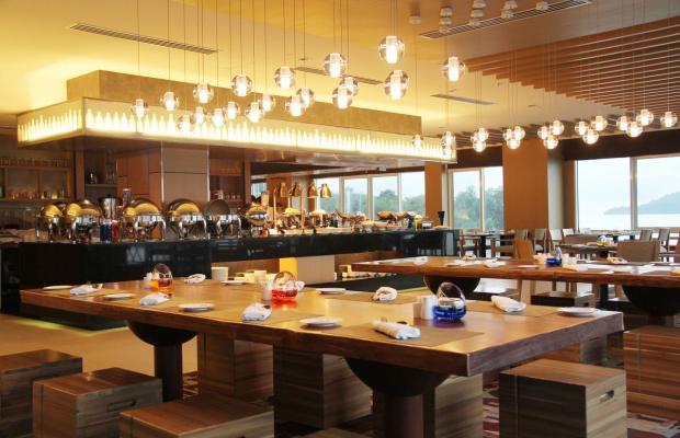 фото Grandis Hotels and Resorts изображение №38