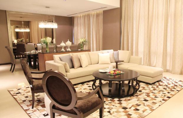 фотографии отеля Grandis Hotels and Resorts изображение №19