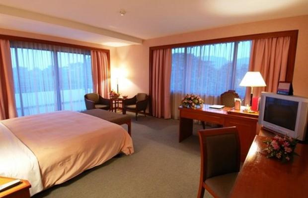 фотографии Sabah Hotel Sandakan изображение №24