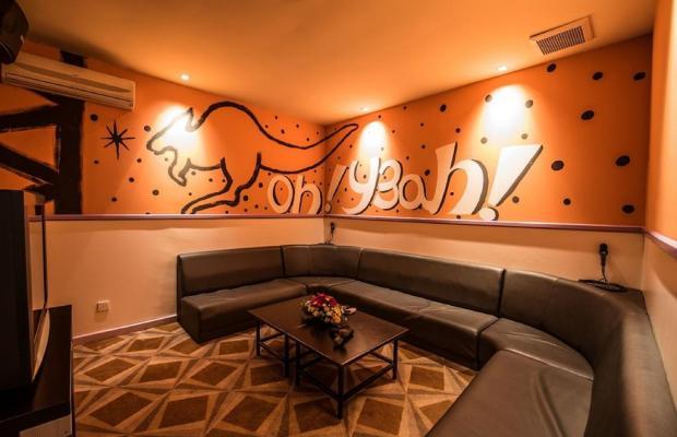 фотографии Sabah Hotel Sandakan изображение №20