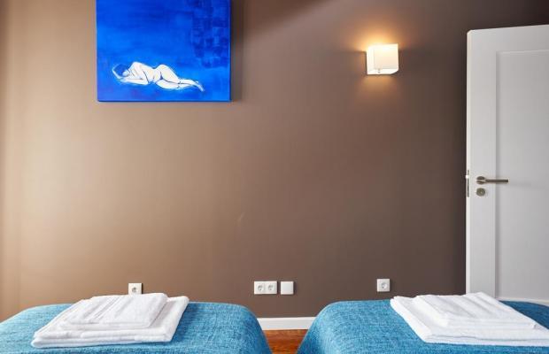 фотографии отеля Portugal Ways Alfama River Apartments изображение №11