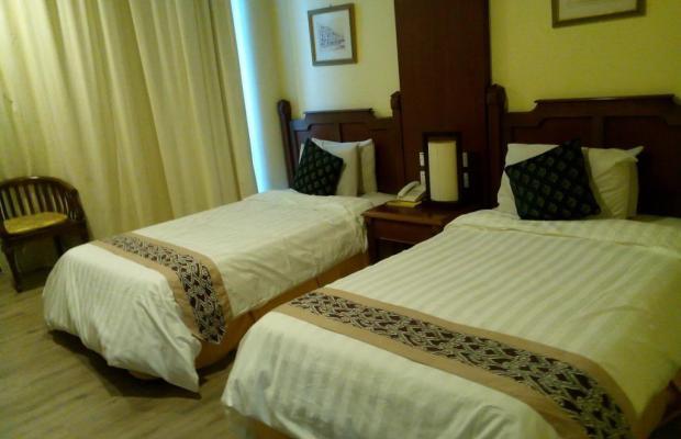 фото отеля Regal Court Kuching изображение №9