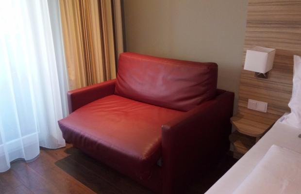 фото отеля Austria Trend Hotel Salzburg Mitte изображение №5