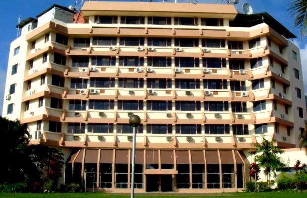 фото отеля Perkasa Tenom изображение №1
