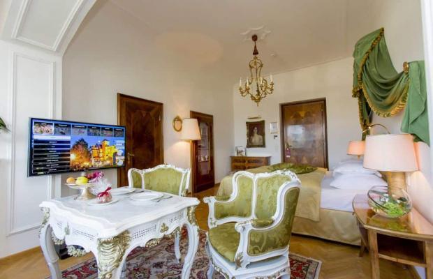 фото Schloss Moenchstein изображение №70