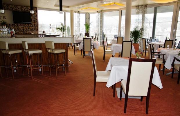 фотографии отеля Werzer´s Hotel Velden изображение №19