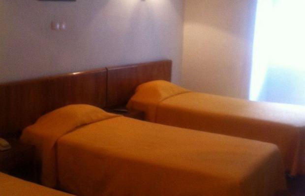 фото отеля Pensao Monumental изображение №13