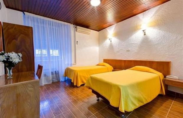 фотографии отеля Pensao Monumental изображение №7