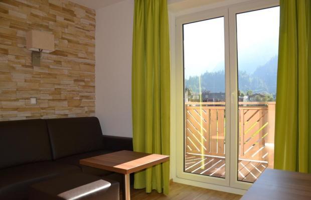 фотографии отеля Apartments Edvi изображение №23