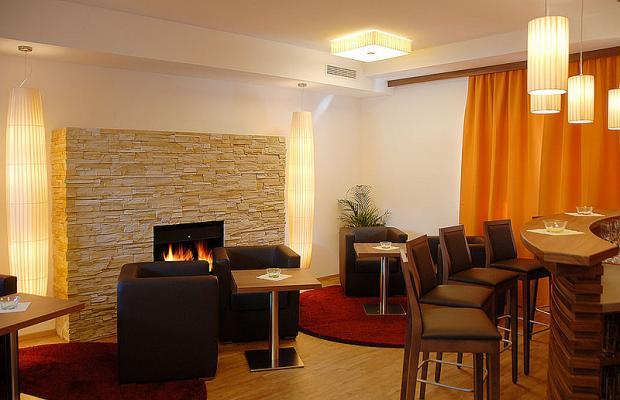фото Apartments Edvi изображение №14