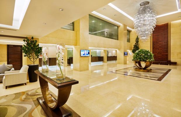 фото отеля Impiana KLCC изображение №17