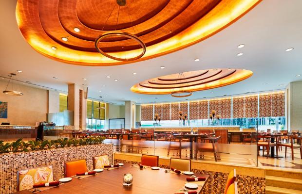 фото отеля Impiana KLCC изображение №5